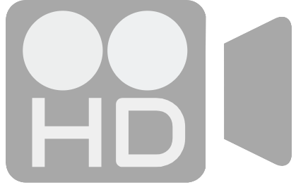 HDvideo.ee